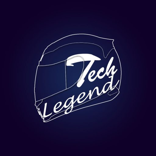 Tech-Legend