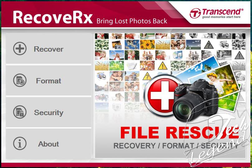 recoverx1