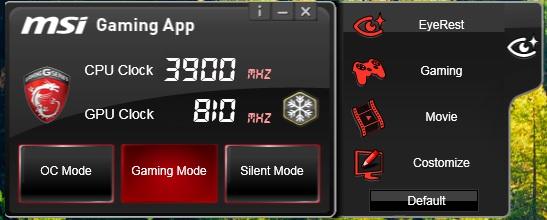 msi-gaming-app