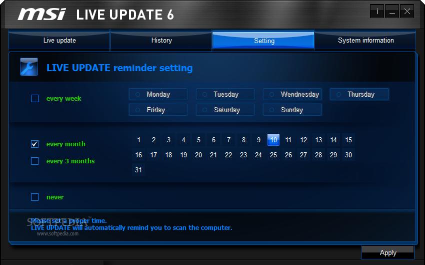 msi-live-update_5