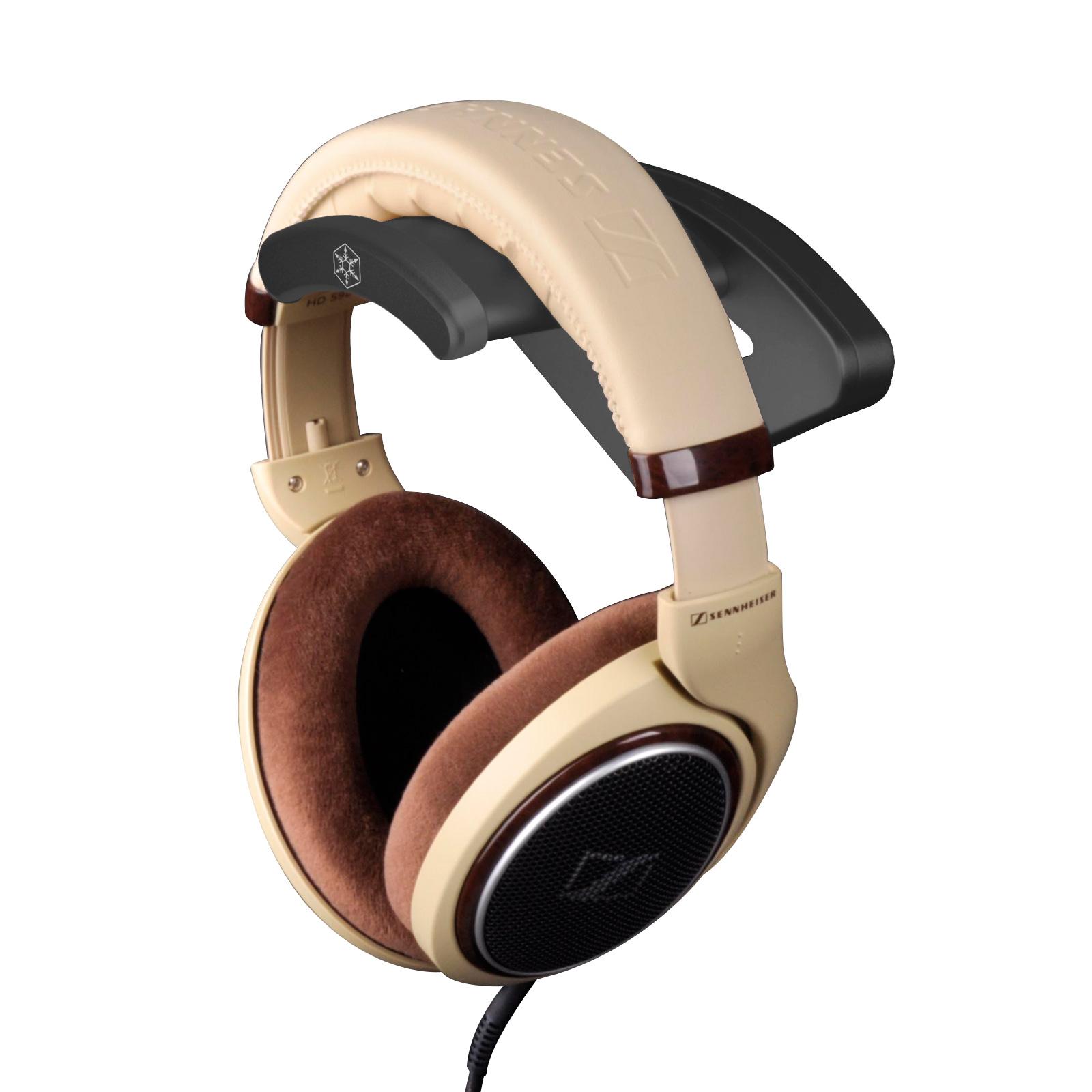 Fnatic gear rush - Wall mount headphone holder ...