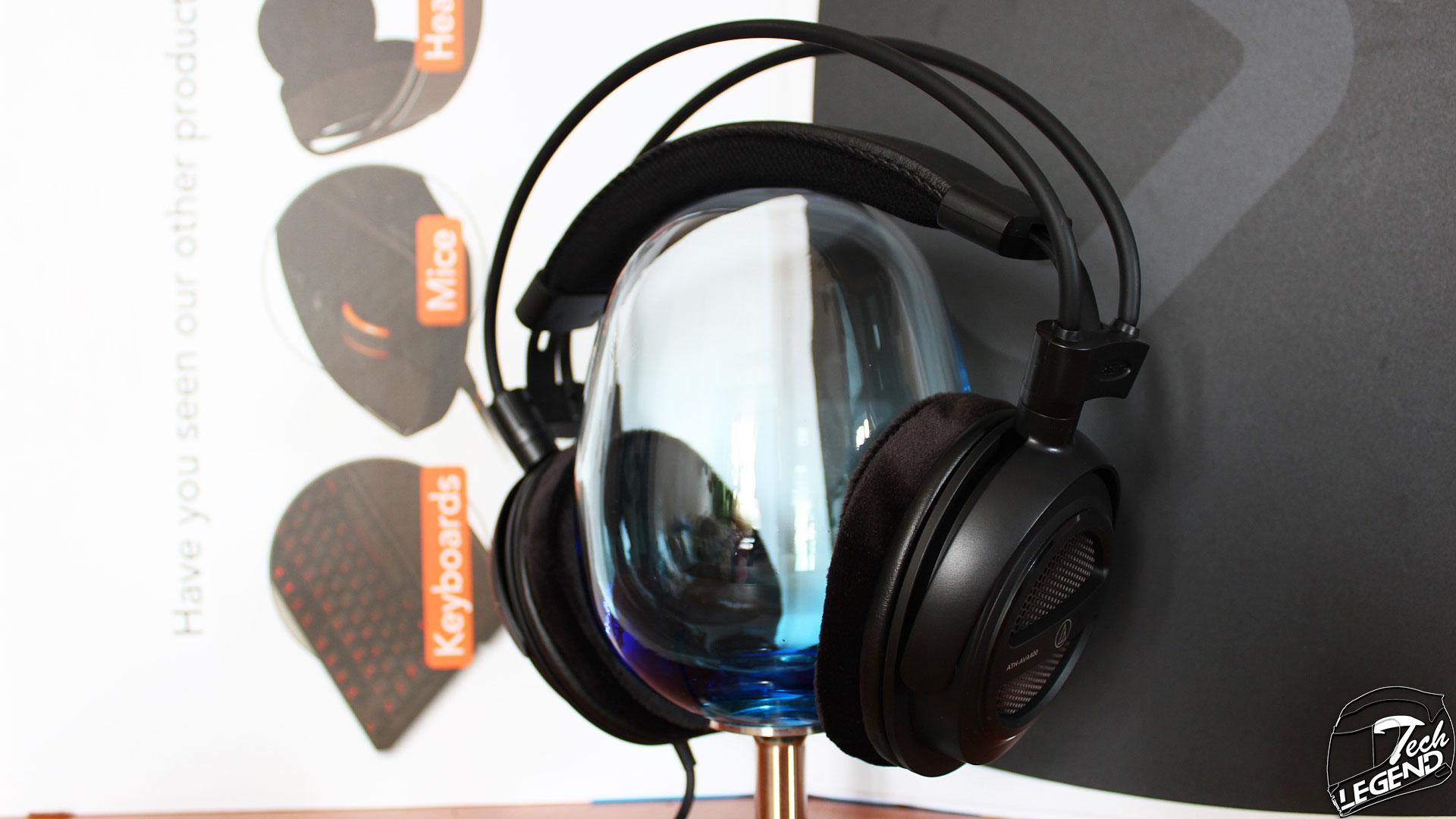 Afbeeldingsresultaat voor audio ergonomics