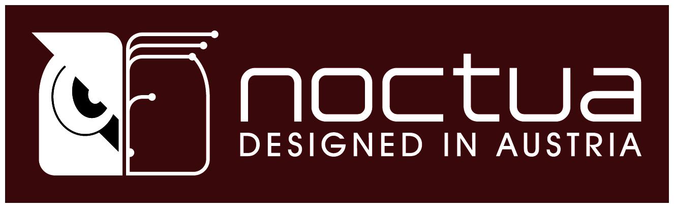 Noctua NF-P14s Redux 1500 PWM | 140mm High End Fan Review