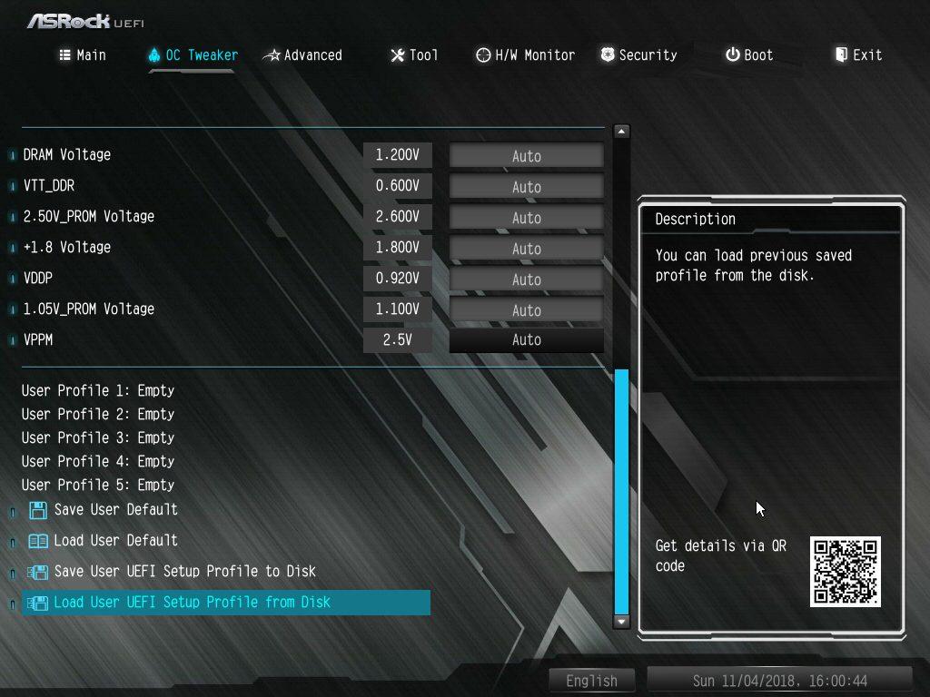 ASRock X470 Master SLI - Affordable Overclocking Motherboard